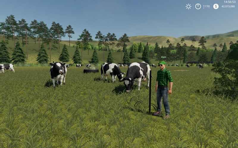 3234-placeable-open-range-cow-pasture-1_3