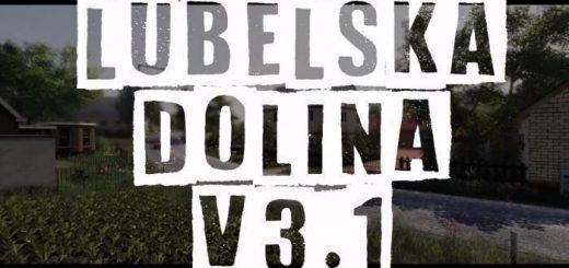3374-lubelska-dolina-v3-1_1