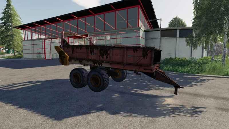 3646-prt-10-trailer-v1-0_1