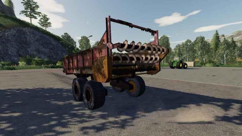 3646-prt-10-trailer-v1-0_3