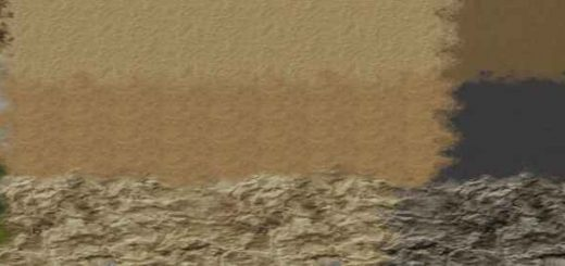 5224-blank-4x-map-with-all-textures-v1-0-0_2