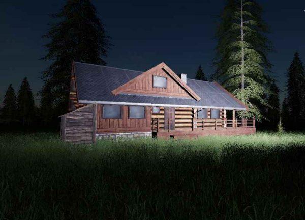 5274-log-cabin-1-0-2_1
