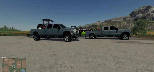 5457-ford-super-duty-v1_1