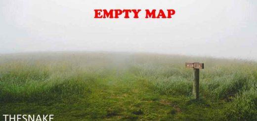 5620-empty-map-1_1