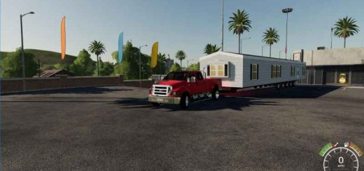 6388-clayton-mobile-home-1-0_1