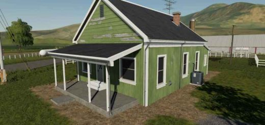 9402-placeable-2-bedroom-house-with-sleep-trigger-1_2