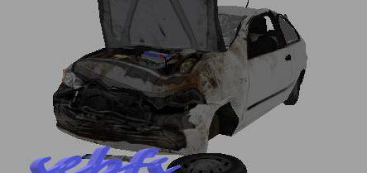 accident1-1_1