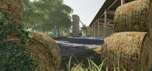 agro-park-v2-0-0-0_5