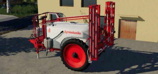agromehanika-3500-v1-0-0-0_2