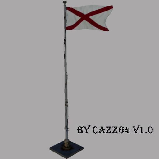 alabama-state-flag-v1-0-0_2