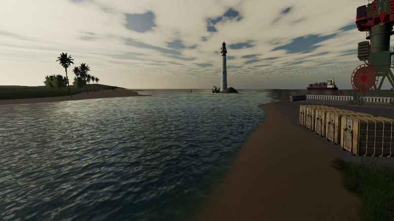 alps-panorama-at-the-northern-sea-v1-0-0-0_3