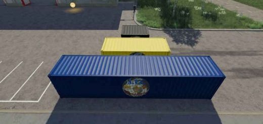 atc-container-pack-v1-2-0-0_4