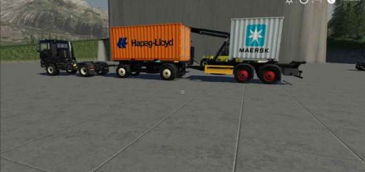atc-container-transportation-pack-v1-3-0-0_2