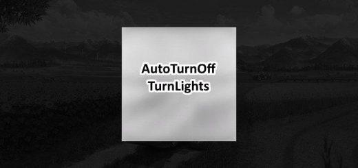 auto-turn-off-turn-lights-v1-0-0-0_1