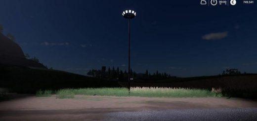 bd-modding-lightpack-v1-0_1