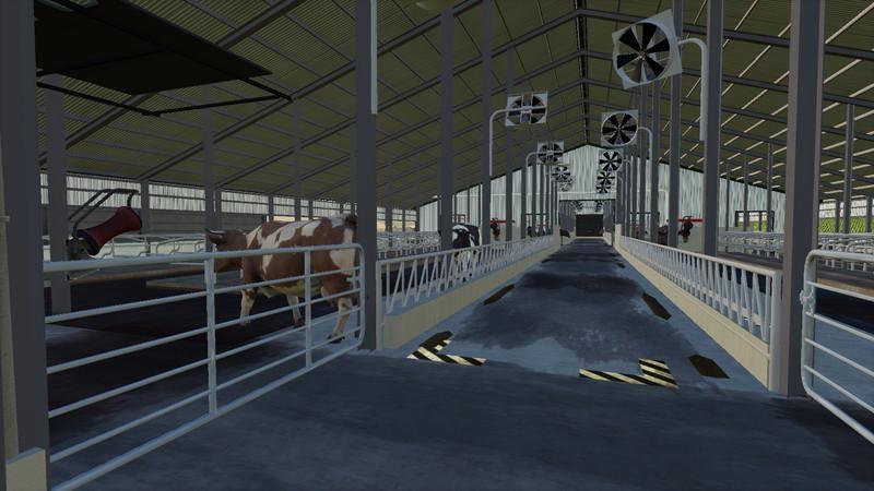 big-cow-husbandry-v1-0-0-0_2