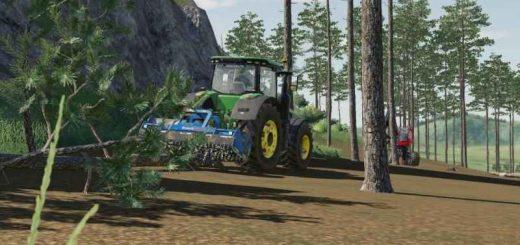 biobeltz-um-300-forestry-mulcher-v1-0_2