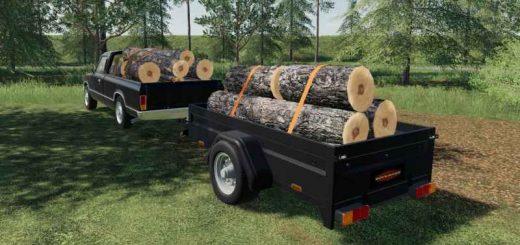 boeckmann-car-trailer-1-2-0-1_1