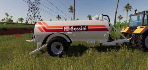 bossini-b100-v1-0-0-0_1