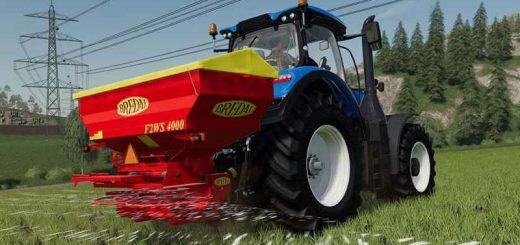bredal-f2ws4000-v1-0-0-0_2