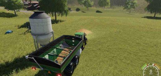 brent-1594-grain-cart-2-0-0_3