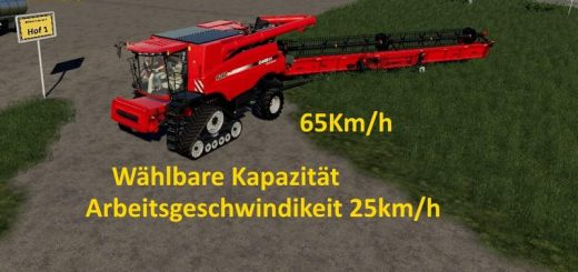 cace-axial-9240-with-capacity-option-and-working-speed-25kmh-v1-0_1