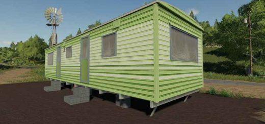 caravan-farmhouse-v1-0-0-0_2