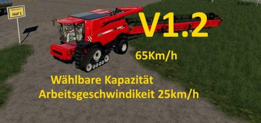 case-axial-9240-with-capacity-option-and-working-speed-25kmh-v1-2_1