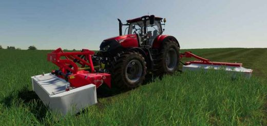 case-ih-optum-official-version-1-0-0_2