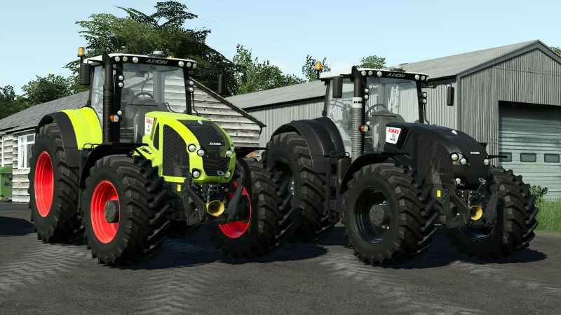 claas-axion-900-1-1_1