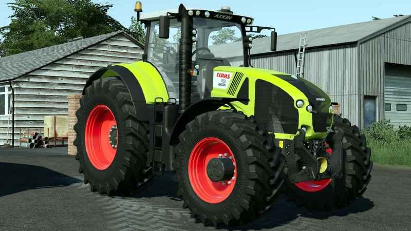 claas-axion-900-1-1_2