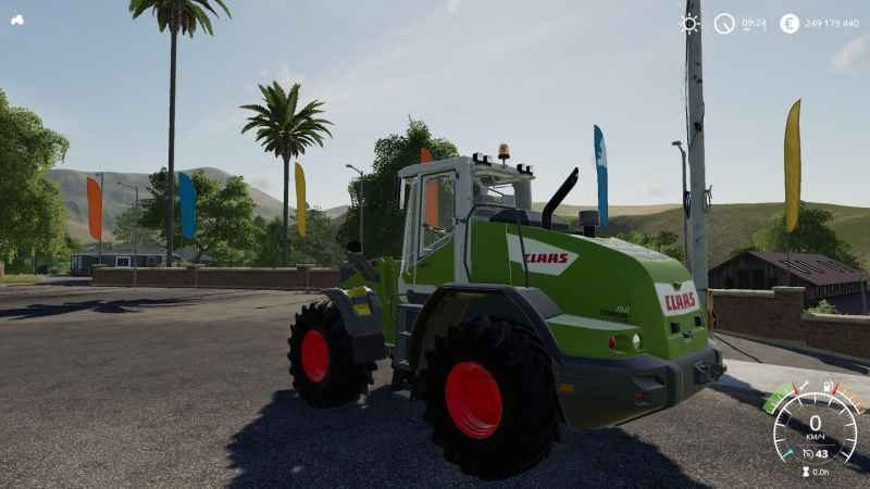 claas-torion-1511-v1-0-0-0_1
