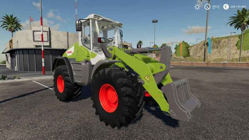 claas-torion-1511-v1-0-0-0_2