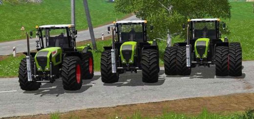 claas-xerion-3000-series-1-1_1