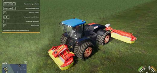 claas-xerion-5000-v1-3_1
