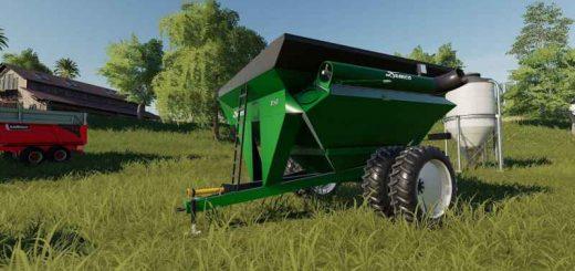 demco-850-graincart-1-0-0-0_1