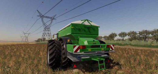 donder-ferilized-spreader-wagon-v1-0_2