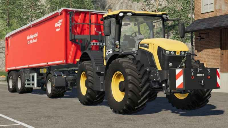 doumass-sb-600kg-v1-0-0-0_1