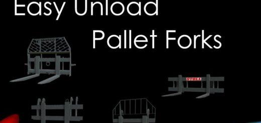 easy-unload-pallet-forks-v1-0_1