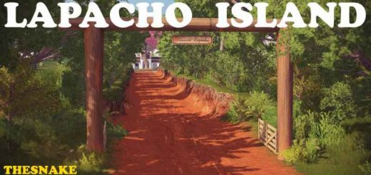 estancia-island-1-0-5_1