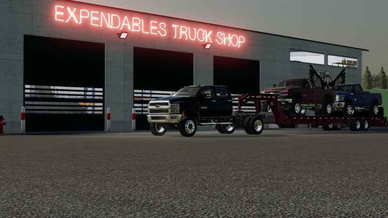 expendables-place-able-workshop-v1_1