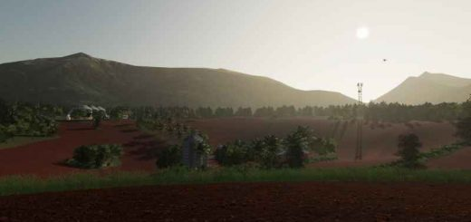 farm-campo-verde-v1-0_3