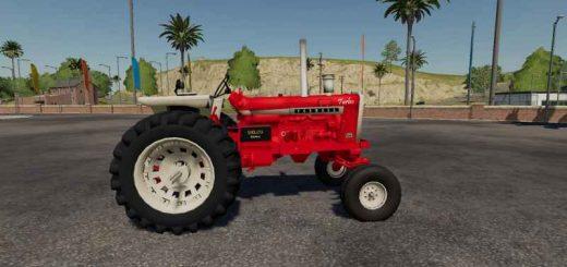 farmall-1206-turbo-diesel-1-0_3