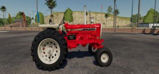 farmall-1206-turbo-diesel-1-1_3