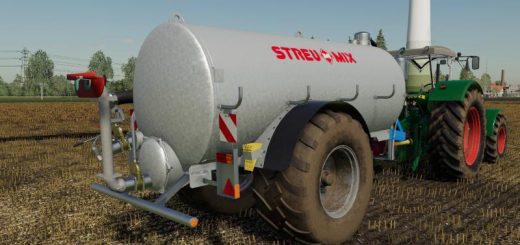 fbm-team-slurry-tanker-set-9000-liters-1-0-0-0_2
