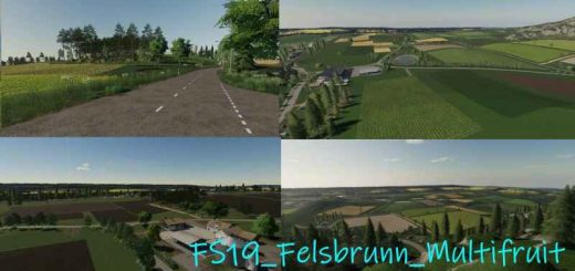 felsbrunnmultifruitfinal1-0-0-2-1-0-0-2_1