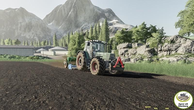 fendt-500-favorit-by-agrar-eg-oberberg_4