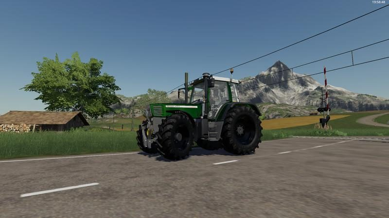 fendt-favorit-500c-new-sound-v1-0_1
