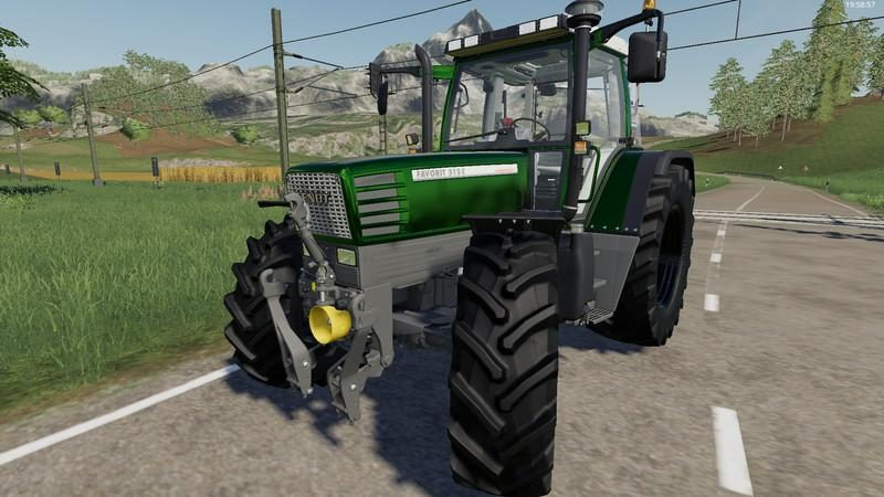 fendt-favorit-500c-new-sound-v1-0_2