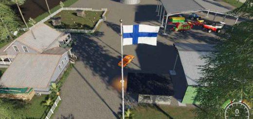 finland-flag-v1-0-0_1